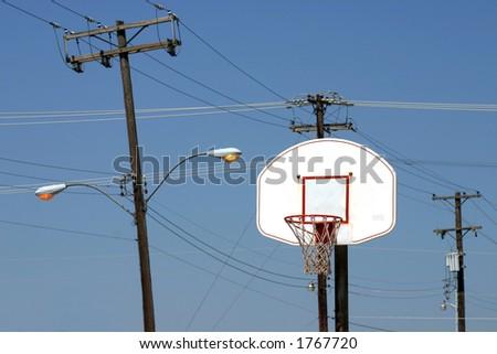 Objetivo Do Basketball