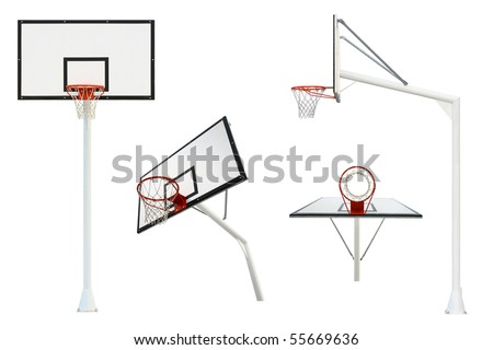 Driveway Basketball Court Dimensions Image Search Results