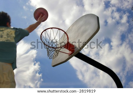 basketball ball wallpaper. wallpaper stock vector