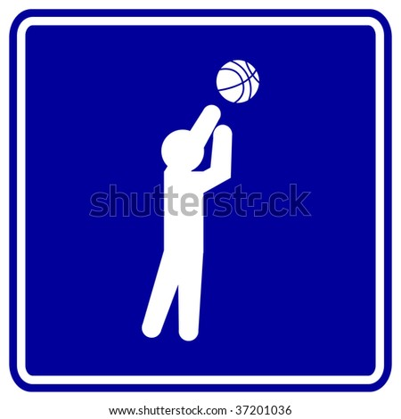 Basketball Player Sign Stock Photo 37201036  Shutterstock. 30 June Signs Of Stroke. Run Through Signs Of Stroke. Orange Peel Signs. Kpop Idol Signs Of Stroke. Mimic Signs Of Stroke. Spacing Signs. Basal Ganglion Stroke Signs. Pallet Wood Signs