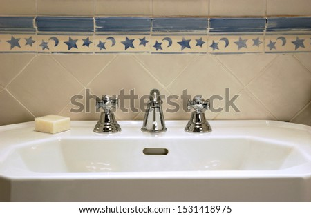 Bath and shower collections Collections and details #1531418975