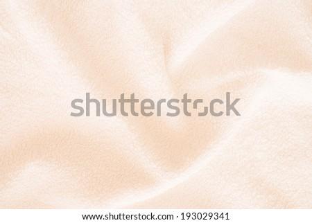 bath towel #193029341