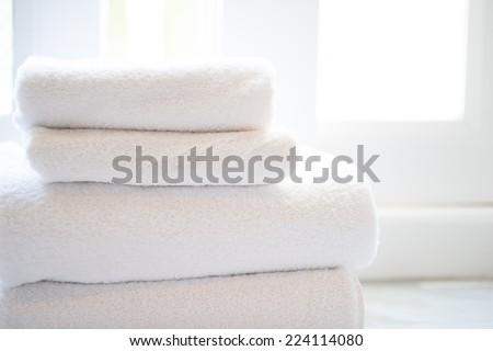Bathroom image #224114080