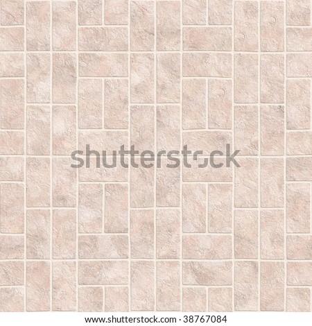 Bathroom Tiles - Beaumont Tiles