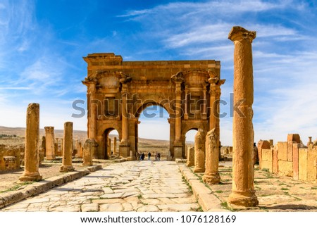 batna  algeria   march 3  2018  ...