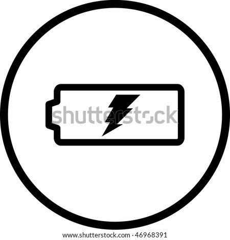 wiring diagram battery symbol wiring wiring diagrams