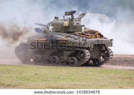 Battle scene Images and Stock Photos - Avopix com