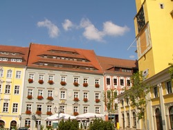 Bautzen, Germany, Europe