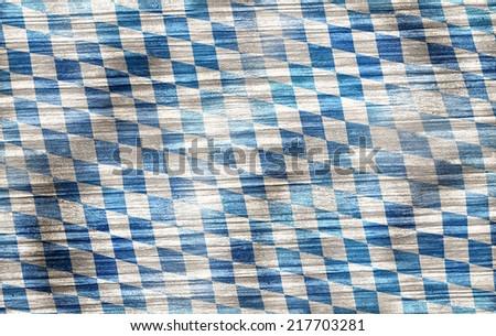 Bavaria Wood Design