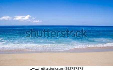 Beach #382737373