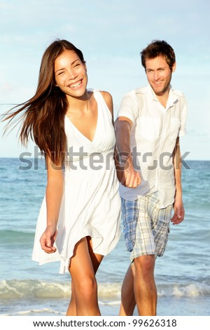 asian single men in sunset beach Brassies pub, sunset beach seared tuna salad with asian dressing $10 hickory chicken platter findlay men's basketball.
