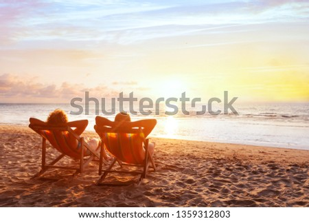beach holidays, romantic getaway retreat for couple, luxurious vacation #1359312803