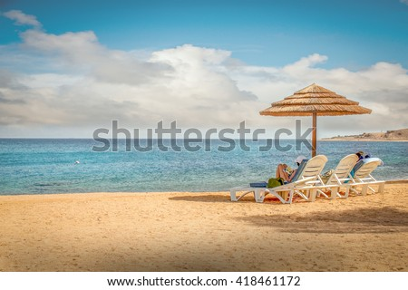 beach resort holiday background with the sea, blue sky and beach; golden sand beach holiday with holiday background\ .\ .\ .\ .\ .\ .\ beach, beach, beach, beach, beach, beach, beach, beach, beach, beach,