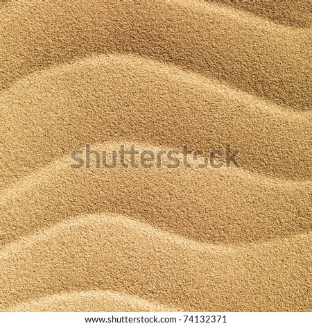 beach sand background. each sand background. each