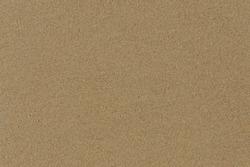 beach sand texture, seamless.