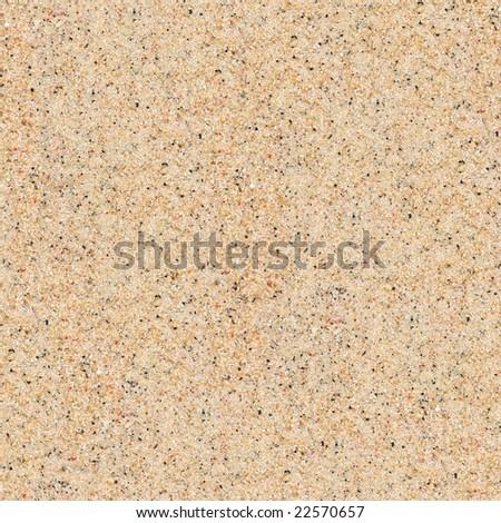 beach sand texture, seamless