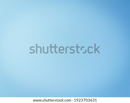 Beautiful abstract cloud and clear blue sky landscape nature white background and wallpaper, blue texture, light blue gradient,  light glitter, blue pastel