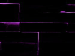 Beautiful abstract color white and purple marble on black background and gray and white granite tiles floor on purple background, love purple wood banners graphics, art mosaic decoration