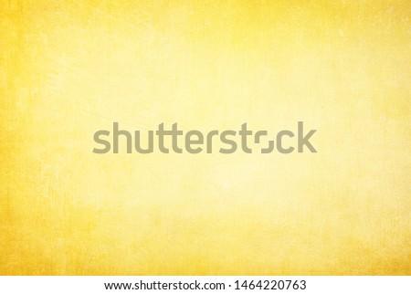 Beautiful Abstract Grunge Decorative Wall Background. #1464220763