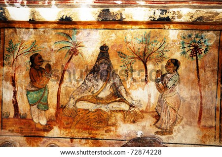 essay on fresco painting Murals wall paintings and frescoes history essay print say with words they were doing them by painting form of mural art is the fresco art.