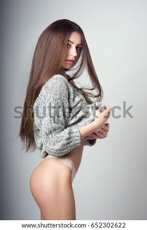 Teen text naked pics