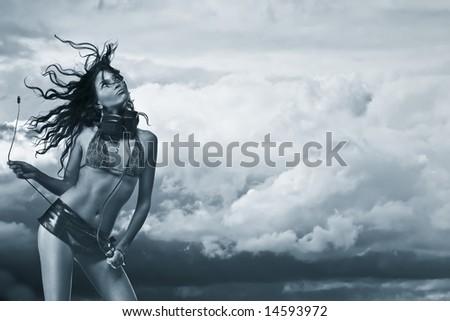 http://graffitigraffiti.com/strangled/strangled-women-snuff.html