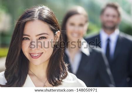 Interracial Asian Pics