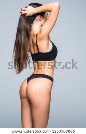 Freida pinto nude fucked