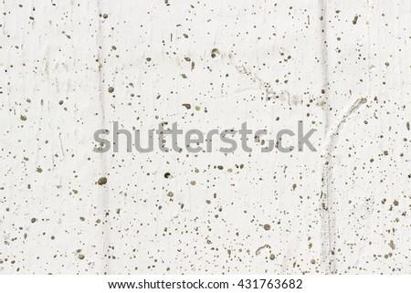 Beautiful background for dizaynera.Tekstura Stok fotoğraf ©