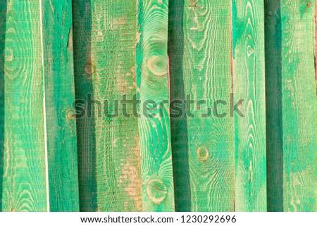 CRACK Beautiful Bamboo Forest Screensaver