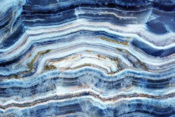 beautiful background, unique texture of natural stone – onyx, marble