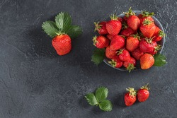 beautiful, berries, berry, branch, breakfast, bright, cherry, close-up, closeup, cranberry, currant, decor, decoration, department, dessert, diet, enjoyment, flowers, food, fresh, freshness, fruit, gr