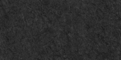 beautiful black marble stone tile texture background