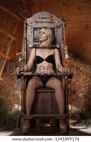 Miley cyrus nude photoshoot video