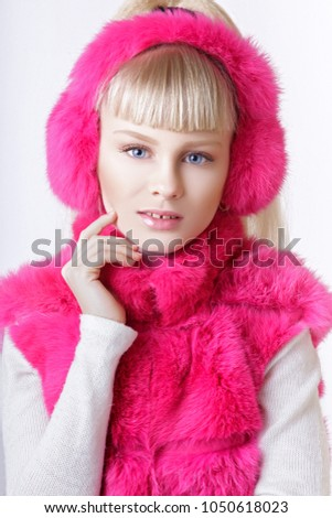 blonde-teen-models-pics
