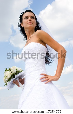 фасоны платьев с кружевом.