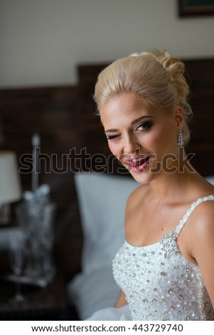 Very pity naked brides in hotel rooms remarkable