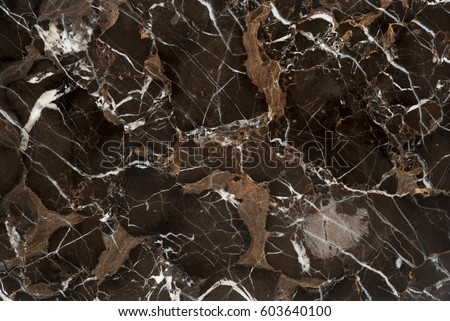 Beautiful brown Vein Marble Stone tile