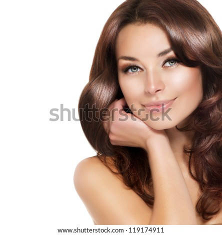 youth and beauty images