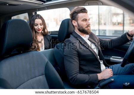 And Avopix Stock com Backseat-driver - Photos Images