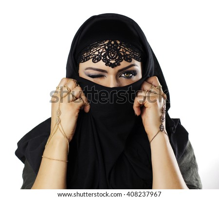 premium muslim single women Muslima is a leading muslim matrimonial app designed to connect muslim men and muslim women all over the world if you are a single muslim  premium.