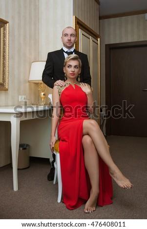 dating dress