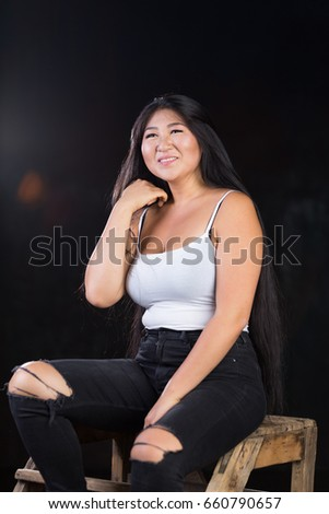 Think, that Free natural girl next door pics good