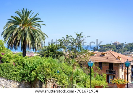 Dating in santa margherita ligure italy real estate