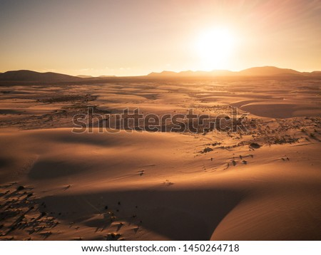Beautiful desert scenery Images and Stock Photos - Page: 2