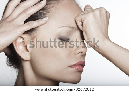 Bad Headache: Bad Headache Hangover