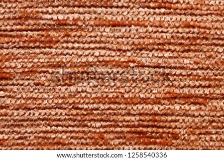 Beautiful extravagant textile background. High resolution photo. #1258540336