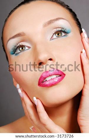+eyeshadow+for+green+eyes