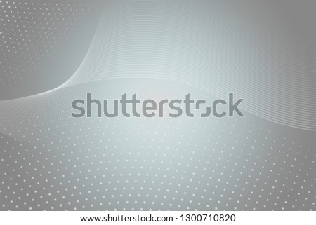Beautiful gray abstract background. Grey neutral backdrop for presentation design. Bluish base for website, print, base for banners, wallpapers, business cards, brochure, banner, calendar, graphic art