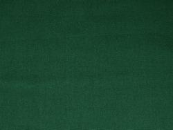 Beautiful green pattern texture background